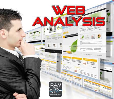 webanalysis