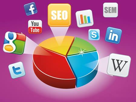 webmarketing2