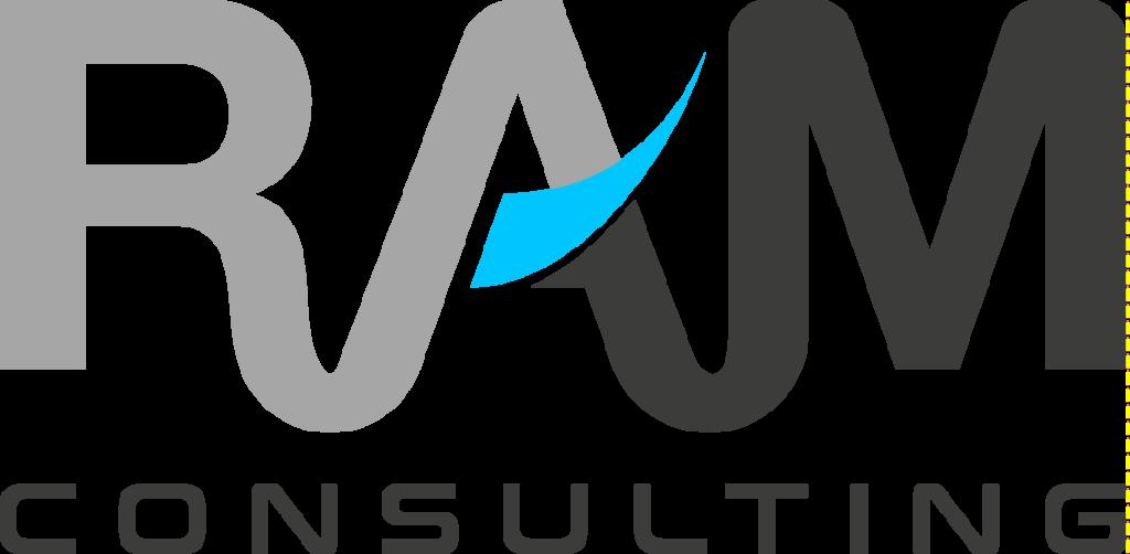 Ram Consulting Italia
