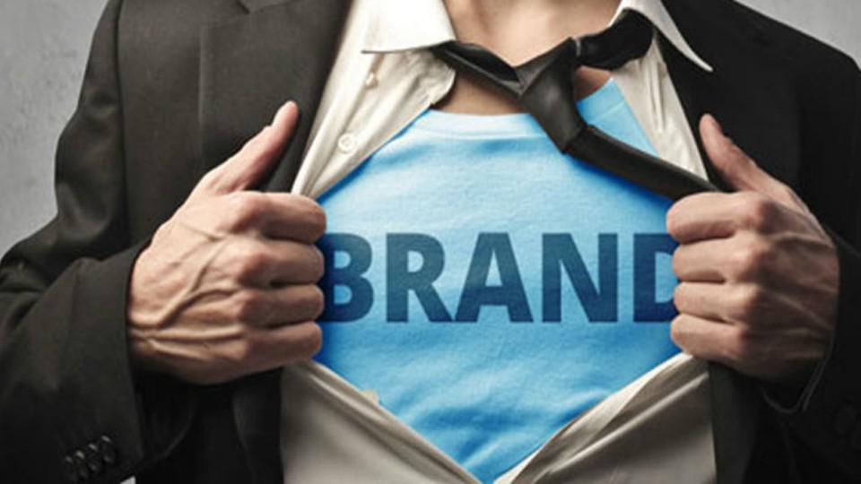 Anche TU sei un Brand!