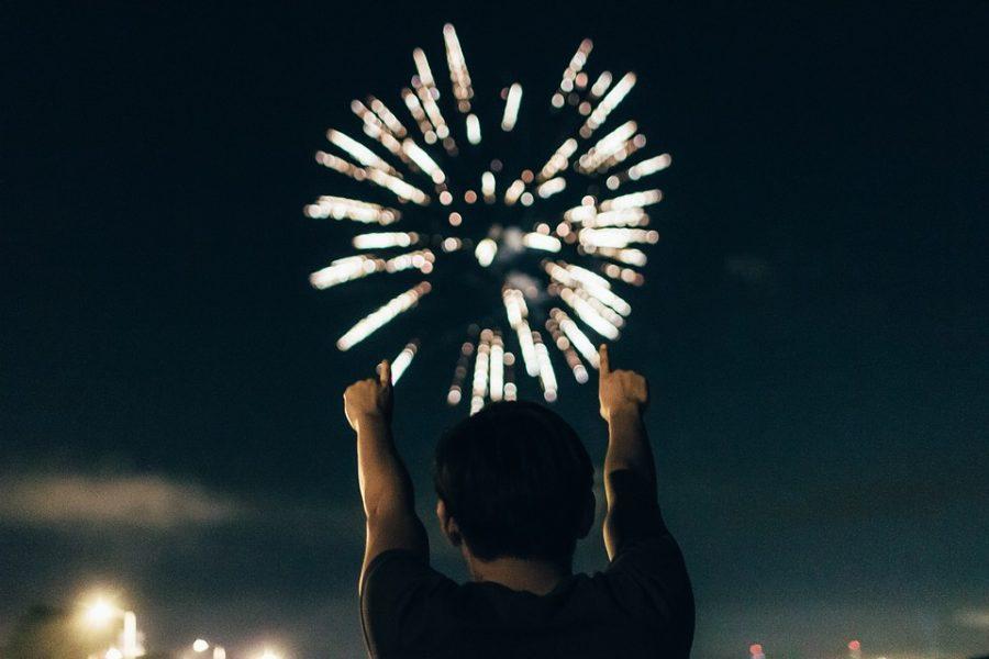 2019: L'Anno che ci Meritiamo