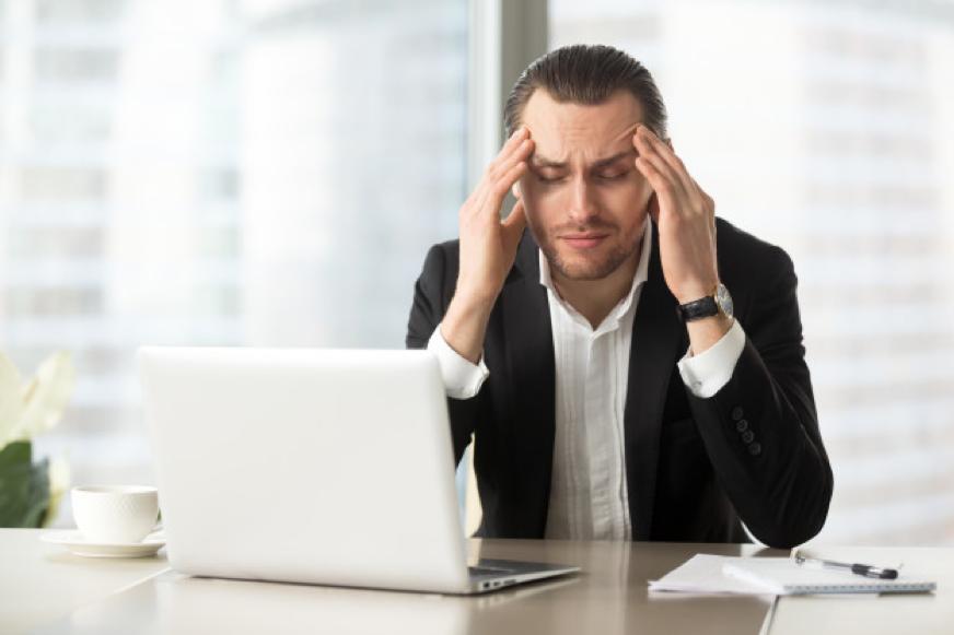 MOTIVAZIONE DEL PERSONALE…Perchè ti conviene pensarci!
