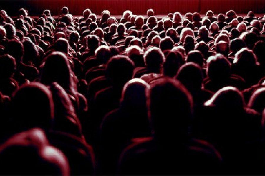 Il tuo pubblico è caldo o freddo?