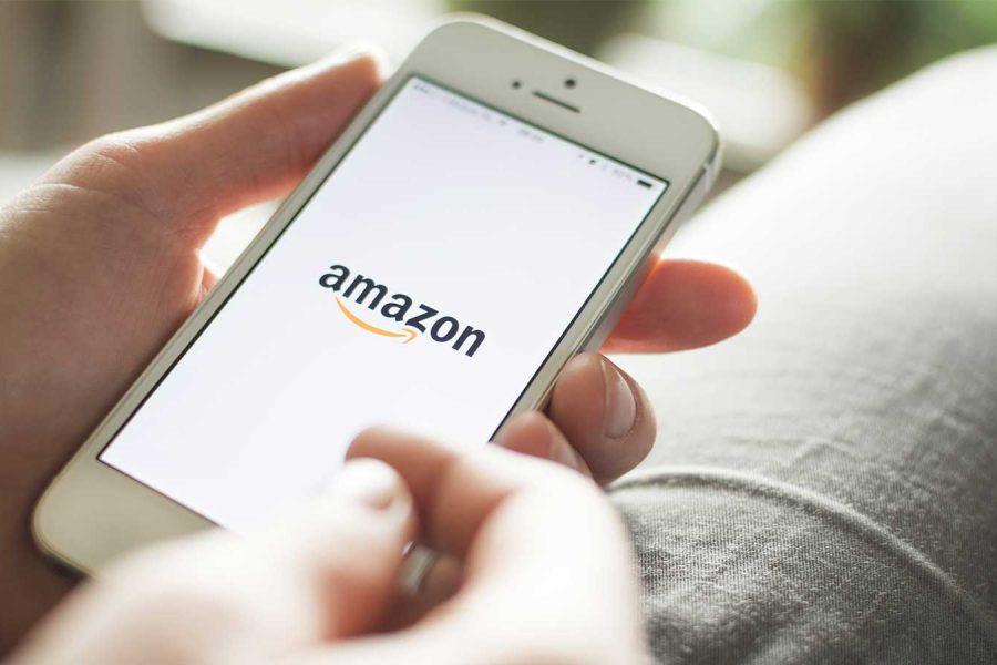 Parliamo delle insidie di Amazon