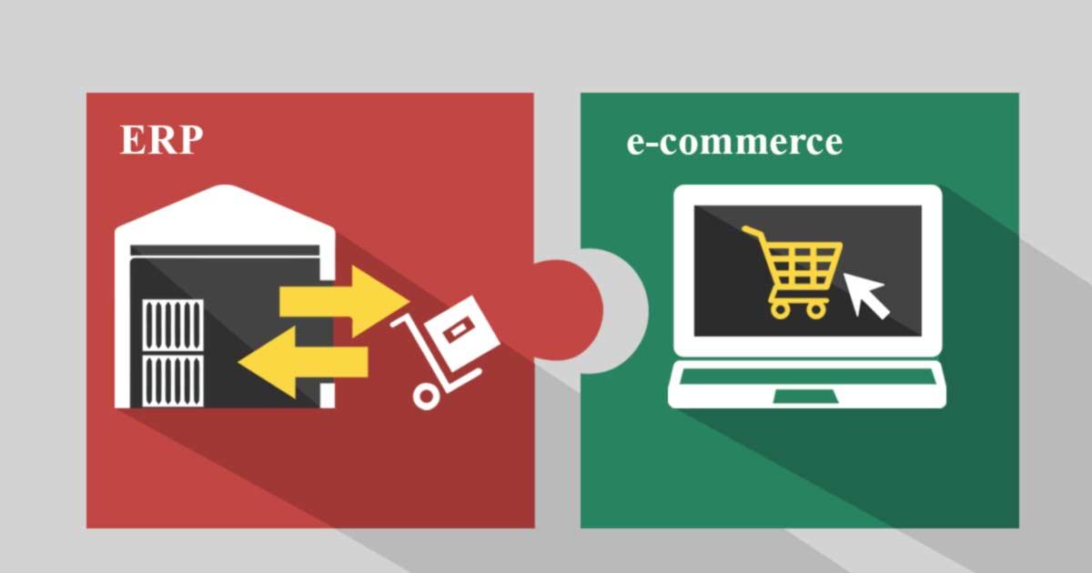 Integrazione gestionale e-commerce: tutto quello che c'è da sapere